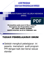 AUDIT PROGRAM PPI NEW.ppt