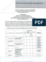1.Pengumuman-CPNS-BMKG_2018-update.pdf