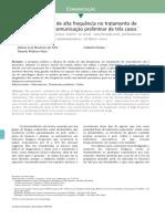 altafrea2.pdf
