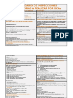INSPECIONES_obligatorias.pdf