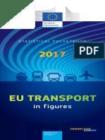 STATISTICAL POCKETBOOK 2017