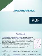 humedad-atmosferica