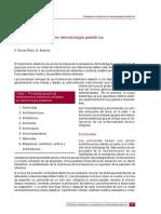 terapiasistemica.pdf