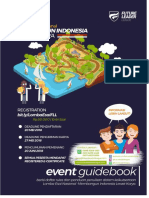 Pedoman Lomba Esai Nasional.pdf