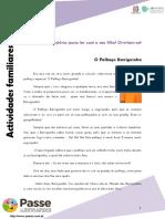palhaco_barriguinha.pdf