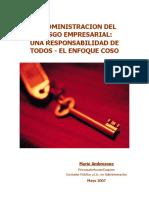 COSO-1.pdf