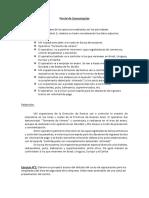 Parcial de Comunicación.docx