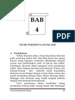 bab4_Teori_permintaan_islami_rokhmat_ok4_book_antiq.pdf