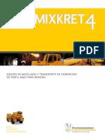 MIXKRET4.pdf