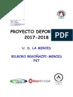 MERCED.pdf