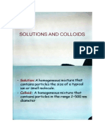 653262_1024695_ikd 3 solutions and colloids.docx