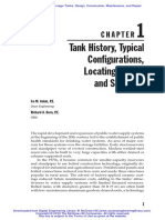 Steel-Water-Storage-Tanks-Design-Construction-Maintenance-And-Repair.pdf