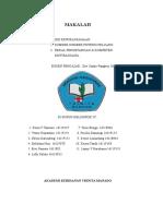 4-ide-dan-peluang-kwu.doc