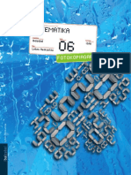 260364445-Matematika-Ibaizabal-6-Maila.pdf