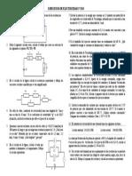 electricidad3ESO.pdf