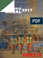 Memoria2017 fancesa.pdf