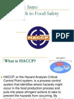 7A Haccp Intro (1)