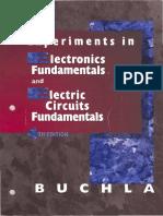 Experiments in Electronics Fundamentals.pdf