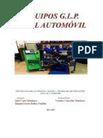 Equipos GLP en el automóvil-IES Miguel de Cervantes-2014.pdf