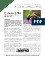 APICULTURA Y PRODUCCION DE MIEL.pdf