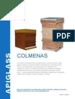 COLMENAS.pdf