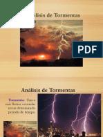 Analisis Tormentas.pdf