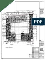 AGA-MUD-AEC-DG-A-1060.pdf