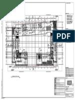 AGA-MUD-AEC-DG-A-1070.pdf