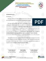 Carta de Solicitud alcalde.docx