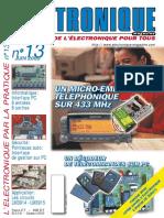 Electronique Et Loisirs 013