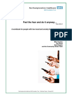 Feel the fear and do it anyway… ( PDFDrive.com ) (1).pdf