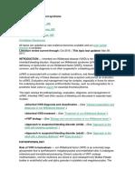Acquired von Willebrand syndrome.pdf