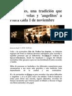 9.Autorizacion Para Viaje de Menor Modelo (1)