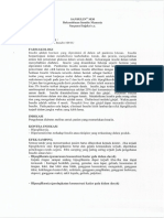 Sansulin M30 Suspensi Injeksi 100 IU,ML_Rekombinan Insulin Manusia_DKI1408100543A1_2016