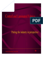 coated.pdf