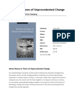 History_in_Times_of_Unprecedented_Change.pdf