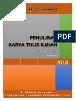 FORMAT PENULISAN KARYA TULIS ILMIAH.docx