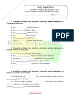 1.11.2 - Ficha de Trabalho - Verbo (2).pdf
