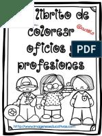 Mi-librito-de-colorear-oficios-y-profesiones-PDF.pdf