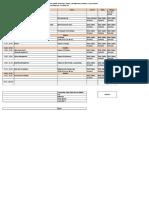 05. Jadwal Pelatihan Btcls Pusbankes 118 Persi Diy Ump