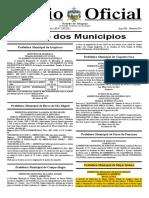 41_Lei Nº 455-2010, De 17 de Novembro de 2010 (Plano de Cargo, Carreira e Remuneração Da Rede Pública Municipal)_1538413212