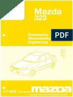 Karosserie_Werkstatthandbuch_Ergänzung_de