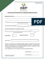 FORMULARIO_RENUNCIA_ORGANIZACIONES_POLITICAS.PDF