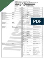 Musterstimmzettel-2018_0.pdf