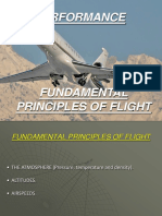 Perf 03. Fundamental Principles of Flight.bis