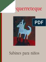 Al Tequerreteque