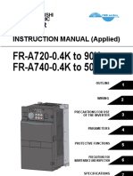 Inverter A700 - Mitsubishi.pdf
