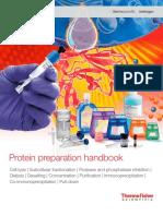 Principle of Gene Manipulation & Genomics-S.B. Primrose & R.M. Twyman,7th Ed