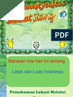 3. 1 PETA.pptx