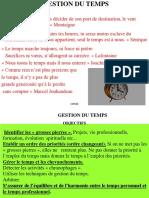 Gestion_Temps.ppt